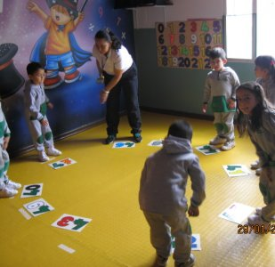 kindergarten-5-a-6-anos.1